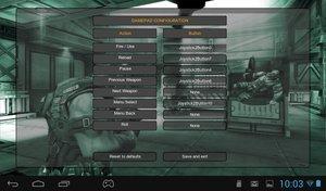 012c000005619708-photo-test-archos-gamepad-clubic.jpg