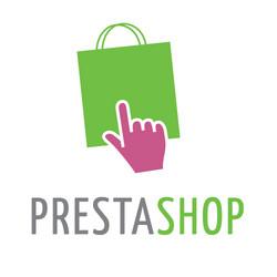 04528408-photo-logo-prestashop.jpg