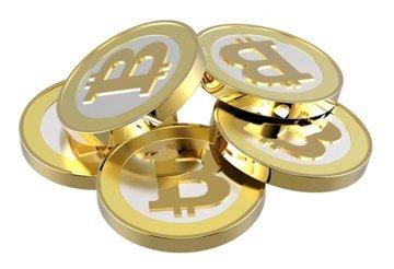 0168000005915708-photo-bitcoin.jpg