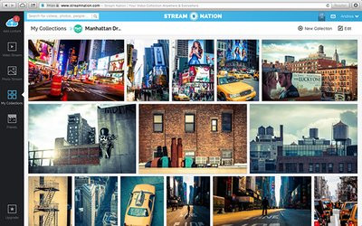 0190000006081772-photo-interface-stream-nation.jpg