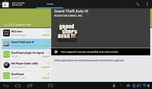 012c000005620460-photo-archos-gamepad.jpg