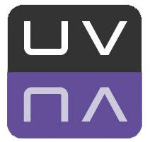 00DC000003894548-photo-ultraviolet.jpg