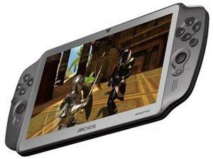 012c000005620362-photo-gamepad2.jpg