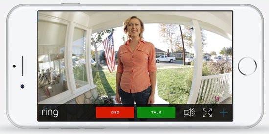 0226000008445566-photo-ring-doorbell-pro.jpg