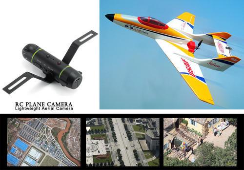 01F4000003250170-photo-rc-plane-camera.jpg