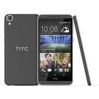 000000c807885821-photo-t-l-phone-portable-htc-desire-820-gris.jpg