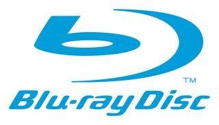 0140000001523110-photo-le-logo-blu-ray-disc.jpg
