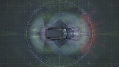 0190000008052416-photo-2-volvo-cars-autonomous-drive-technology-complete-system-solution.jpg