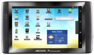 0140000003504016-photo-archos-70-internet-tablet.jpg