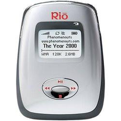 000000FA00100759-photo-baladeur-mp3-multimedia-rio-carbon-5go-player.jpg