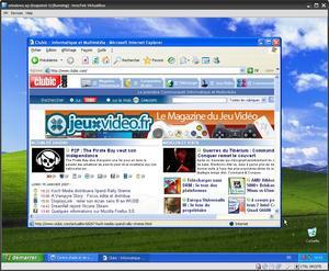 012C000000439360-photo-virtuabox-windows-xp.jpg