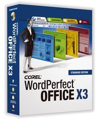 00c8000000218331-photo-bo-te-wordperfect-office-x3.jpg