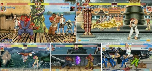 01f4000008710474-photo-ultra-street-fighter-ii.jpg