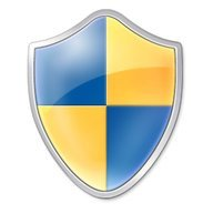 00c0000001930830-photo-logo-uac-windows-7.jpg
