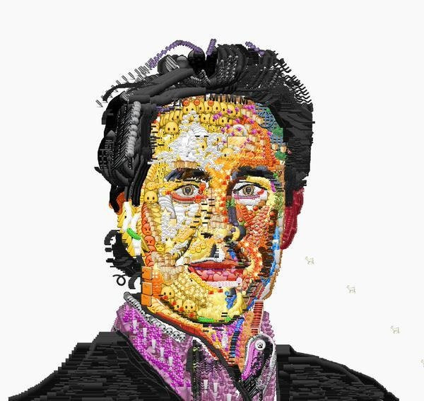 0258000007870043-photo-jerry-seinfeld-emoji.jpg