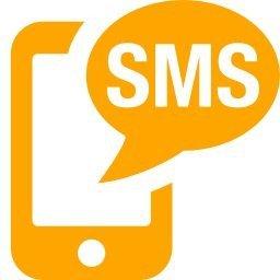 01f4000007850125-photo-sms-logo.jpg