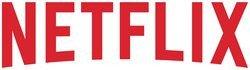 00fa000007372281-photo-logo-netflix-2014.jpg