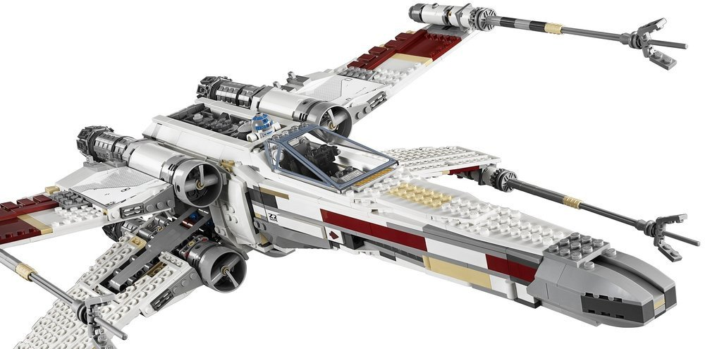 03e8000007941869-photo-lego-x-wing.jpg