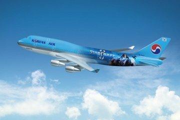 0168000003321240-photo-boeing-747-korean-air-starcraft-2.jpg