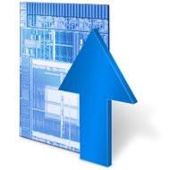00BE000004506264-photo-ic-ne-intel-upgrade-application.jpg