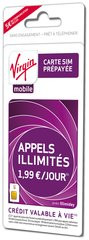 000000F005178776-photo-virgin-mobile-illimiday.jpg