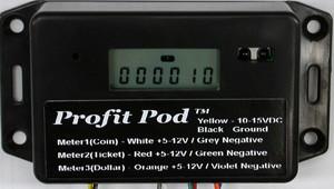 00346015-photo-profit-pod-mach5products.jpg