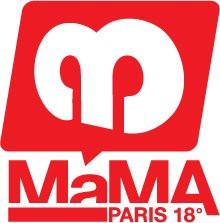 00FA000005481501-photo-logo-mama.jpg