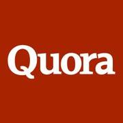 00B4000005164746-photo-quora-logo-sq.jpg