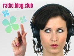Radioblog Pourvoi En Cassation Rejete 1 Million D Euros De