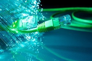 0258000005749574-photo-fibre-optique.jpg