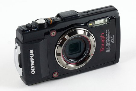 01C2000007410251-photo-olympus-tg-3-1.jpg