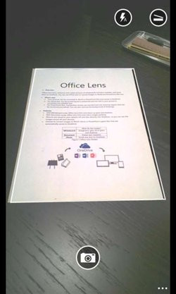 00FA000008534766-photo-office-lens.jpg