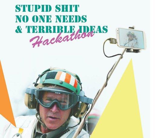 0208000007782711-photo-hackathon-stupide.jpg
