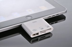 012c000003837014-photo-3-in-1-ipad-camera-connexion-kit.jpg