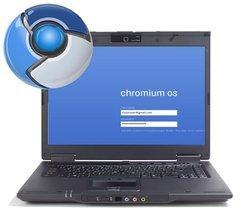 00fa000002786646-photo-preview-chrome-os-clubic-com-026.jpg