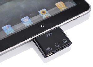012c000003837016-photo-3-in-1-ipad-camera-connexion-kit.jpg