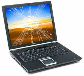 00262550-photo-ordinateur-portable-toshiba-tecra-m5-129.jpg