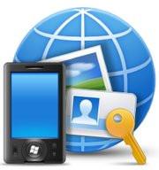 00B4000001905722-photo-microsoft-my-phone.jpg