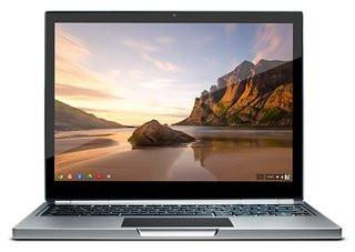 0140000005984226-photo-google-chromebook-pixel.jpg