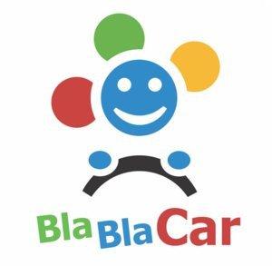012c000008159332-photo-blablacar-logo.jpg