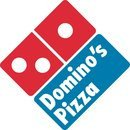 0082000007432207-photo-domino-s-pizza-logo.jpg