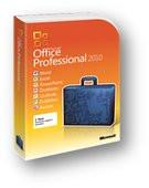 000000AA02712850-photo-office-professional-2010.jpg