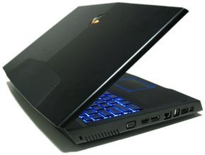 0122000004999954-photo-alienware-m17x.jpg
