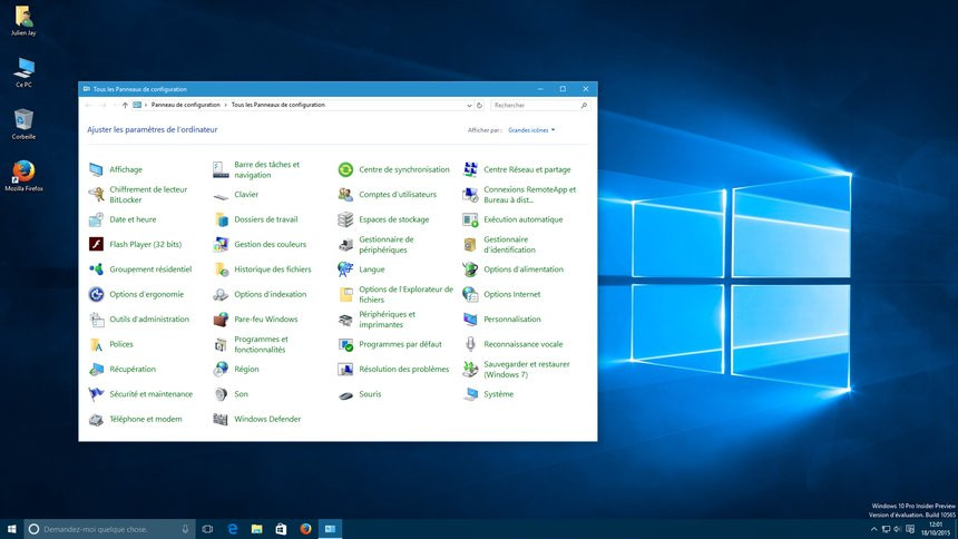 035C000008210058-photo-windows-10-build-10565.jpg