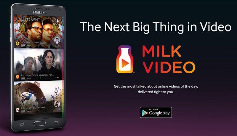 0320000008189042-photo-samsung-milk-video.jpg