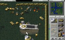 00D2000000110862-photo-command-conquer.jpg