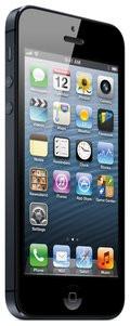 0078000005401885-photo-apple-iphone-5.jpg