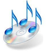 00fa000000082950-photo-itunes-musique-cd.jpg