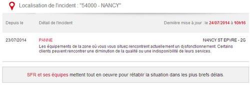 01F4000007523425-photo-incident-sfr-nancy-24-juillet-2014.jpg