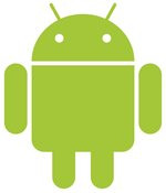 0096000005494253-photo-logo-android-robot-bugdroid.jpg